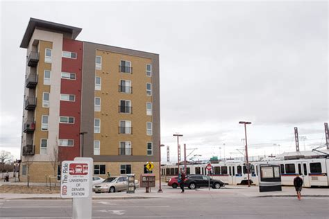 affordable housing denver the high cost of affordable housing in denver