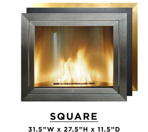 Hearth Cabinet Ventless Fireplaces by Hearth Cabinet Ventless Fireplaces 250 W 26th Ny Ny 10001