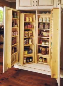 how to build a kitchen pantry cabinet plans home design how to build a kitchen pantry cabinet plans home design