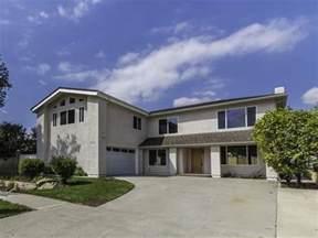 Garden Grove Elementary Simi Valley Ca 3515 Woodhaven Simi Valley Montara Summerhill