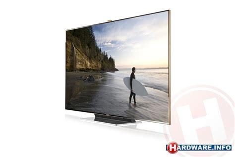 Samsung Oled Tv Es9500 ifa samsung introduceert es9500 oled tv