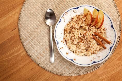 alimenti x diabetici come fare colazione in caso di diabete donna moderna