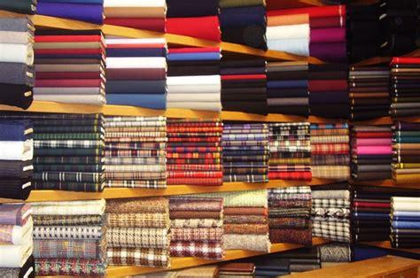 stoffe tappezzeria vendita on line vendita di tessuti per abbigliamento g benevento
