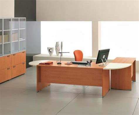 scrivania desktop scrivanie e scrittoi scrivania next 09 da doimo desktop