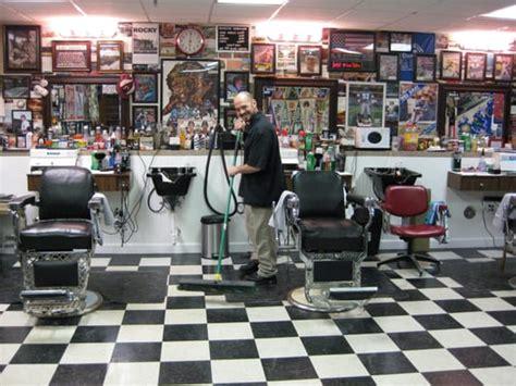 barber downtown ta l jpg
