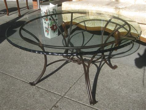 Coffee Table Heater Outdoor 30 Quot Metal Firepit Coffee Coffee Table Heater