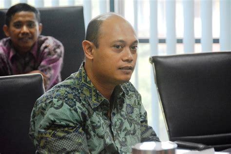 Universitas Airlangga 1 unair to host board of trustees meeting of eleven
