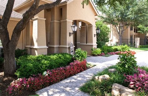 4 bedroom apartments plano tx plano tx apartments valencia apartment homes