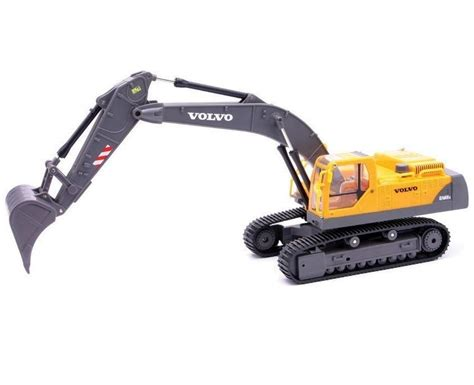 rc volvo top 10 best radio controlled excavators for sale