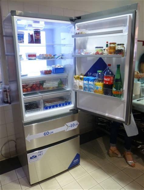 Frigo 70 Cm De Large 1884 by Refrigerateur 70 Cm Largeur
