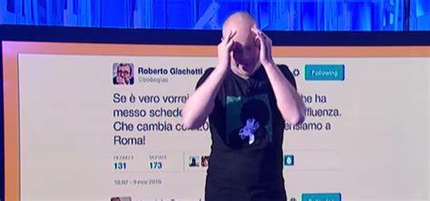 gazebo trasmissione tv gli sconfitti di gazebo il post