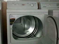 Mesin Cuci Lg Matic pasarlaundry solusi kebutuhan laundry andapaket usaha laundryperalatan dan perlengkapan