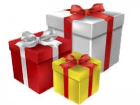 ishani s online portfolio gift articles