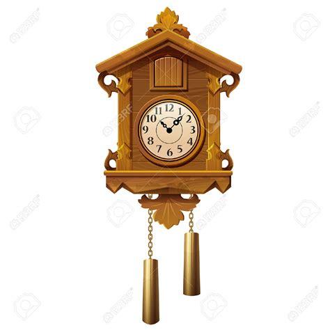 orologio clipart cuckoo clock clipart 101 clip