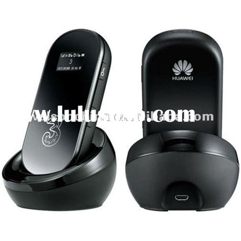 Wifi Portable Huawei E5830 unlocked huawei e5830 3g wifi mobile router 7 2mbps pocket modem for sale price china