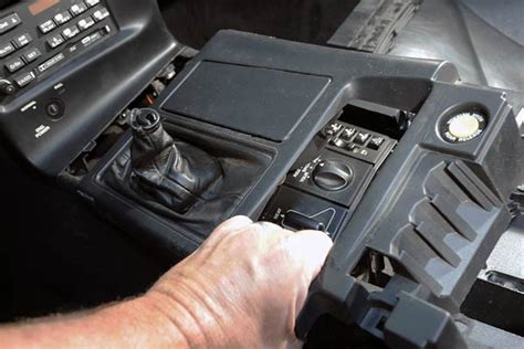 c4 corvette stereo upgrade 1984 corvette bose radio wiring diagram 39 wiring