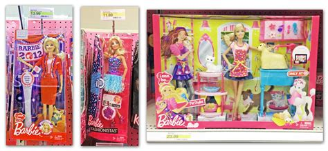 barbie printable board games the gallery for gt my froggy stuff printables board game