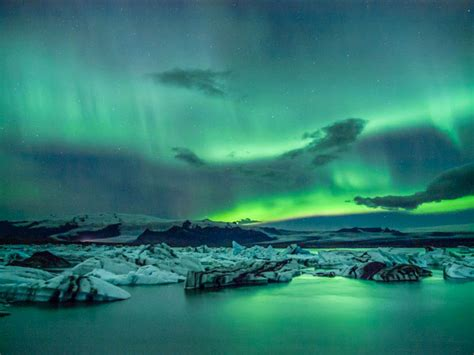 viaggio  islanda fai da te consigli dei luoghi da