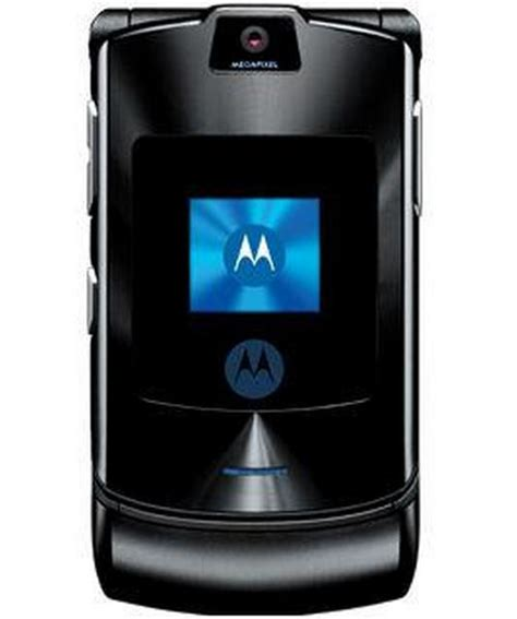mobile phones motorola motorola v3ie mobile phone price in india specifications