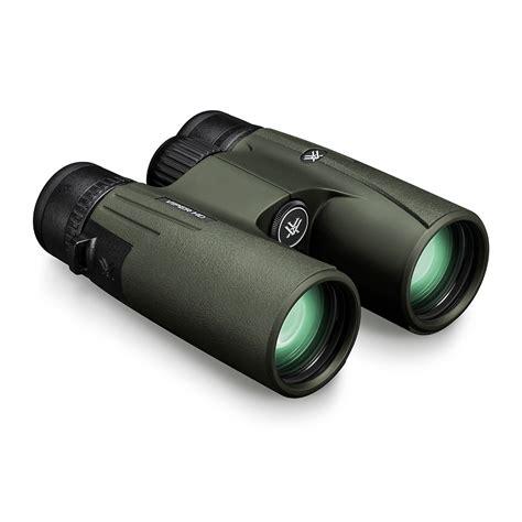 vortex viper hd 10x42 binoculars vortex canada