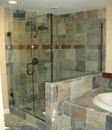 shower door glass styles the most of frameless glass shower doors door styles