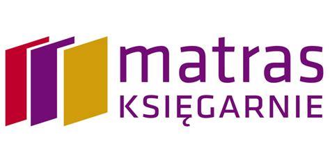 Matras By ju綣 oficjalnie matras sprzedany wirtualnywydawca pl