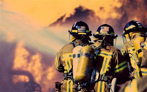 imagenes impresionantes de bomberos ee uu bombero im 225 genes de alta resoluci 243 n fondos de