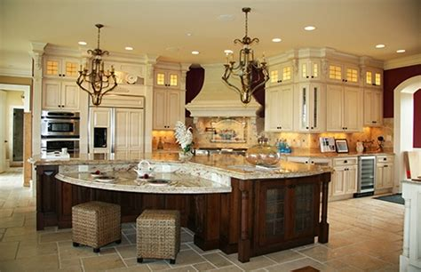 images luxury mansions interior kitchens alinea designs