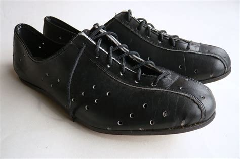 leather bike shoes vintage bike shoes 28 images carnac vintage cycling