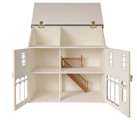 dolls house gallery doll house shop 28 images arkwrights dolls house shop or pub best 25 store ideas