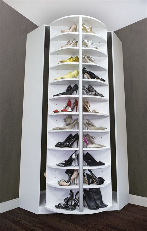 25 Best Ideas About Door Shoe Organizer On Pinterest Shoe Organizer For Closet Shoe Holders 25 Best Ideas About Shoe Rack On Pinterest Shoe Rack Organization Shoes Organizer And