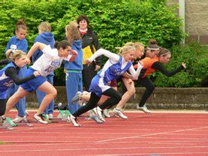 2015 iesa state track meet times iesa news marathon class a state track meet produces