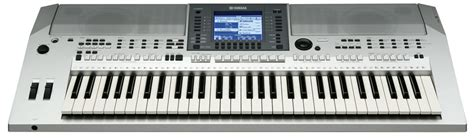 Keyboard Yamaha S700 yamaha psr s700 specifications and more pictures piano and synth magazine