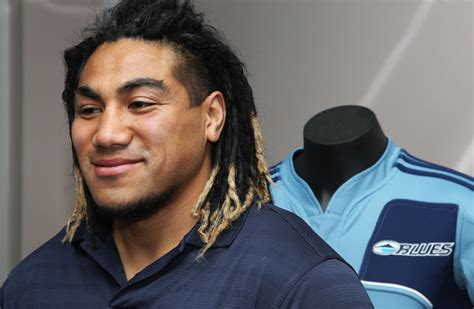 new zealand hair styles new zealand rugby players hairstyles images