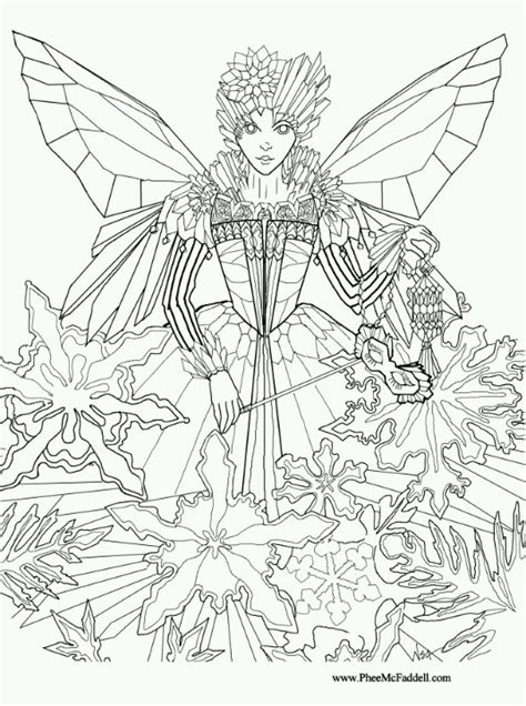 phee mcfaddell coloring pages kids coloring pictures