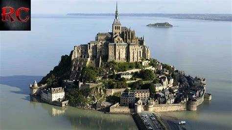 imagenes impresionantes e increibles top 10 castillos m 193 s bonitos incre 205 bles y espectaculares