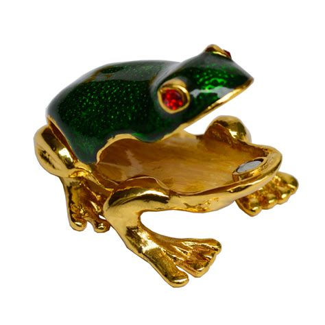Decorative Frogs by Shop For This Vastu Friendly Decorative Frog Figurine In