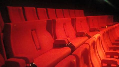 fauteuils duo picture of cinema pathe epine thiais tripadvisor