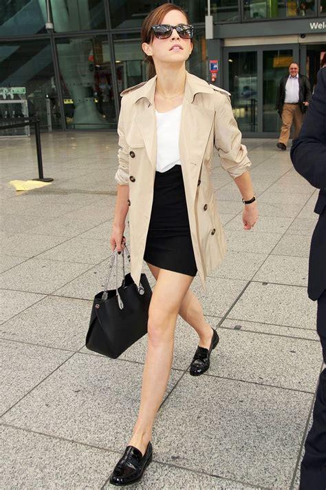 emma watson outfits monday muse emma watson runway96