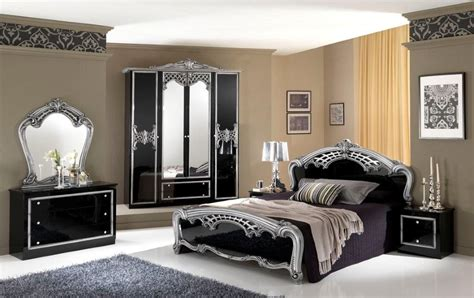 bedroom furniture ny bedroom furniture albany ny furniture albany ny rocketl