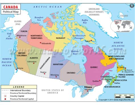 canadian map political social studies grade 6 house