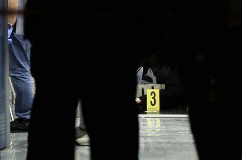 sede la repubblica roma cinecitt 224 duplice omicidio nella sede dell inps 1 di 11