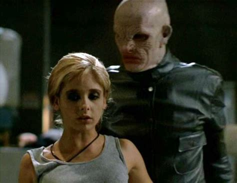 buffy the the 25 best buffy the slayer episodes den of