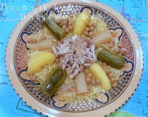 cuisine sauce blanche rechta au poulet sauce blanche cuisine alg 233 rienne le