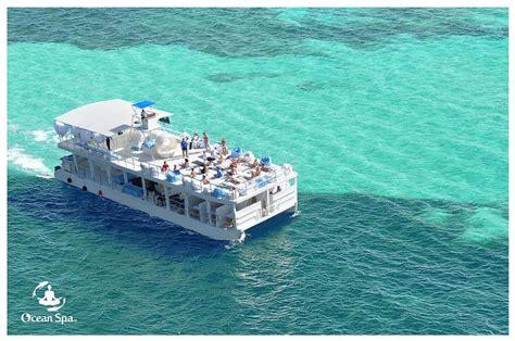 excursion catamaran tours point half day in bavaro best 25 punta cana excursions ideas on pinterest
