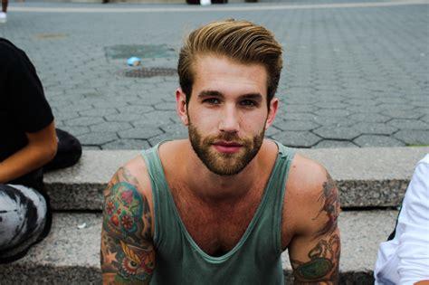 Old Man Tattoo Meme - 15 frases que una chica con tatuaje est 225 harta de escuchar