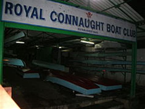 boat club road pune wikipedia royal connaught boat club wikipedia