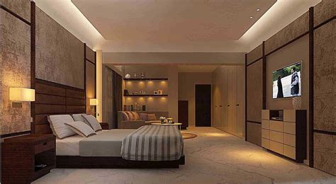 small interior design firms in mumbai