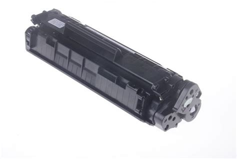 Toner Canon 303 Black Origin universal bk color crg303 canon toner cartridge for canon