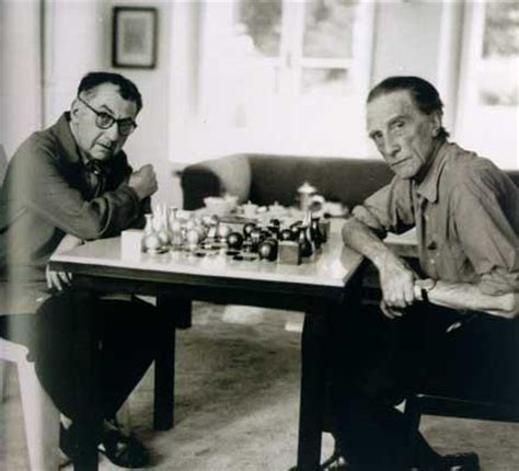 man ray chess man ray chess board board only ameico